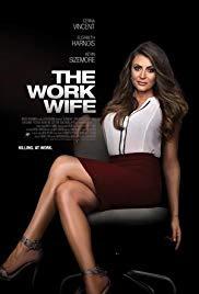 descargar JThe Work Wife Película Completa HD 720p [MEGA] [LATINO] gratis, The Work Wife Película Completa HD 720p [MEGA] [LATINO] online