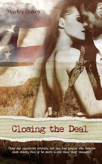 https://www.amazon.com/Closing-Deal-Hayley-Oakes-ebook/dp/B01IUDIY56/ref=sr_1_4?s=digital-text&ie=UTF8&qid=1492296277&sr=1-4
