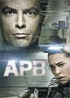 APB S01E02 Personal Matters Online Putlocker