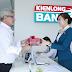 Kienlongbank dành 5,4 tỷ đồng khuyến mại khách gửi tiết kiệm