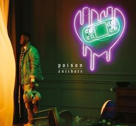 "[SB-MUSIC] Dadju – ""Danger"" ft. Wizkid"
