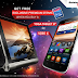 [Freebie Alert] Buy Lenovo S820, S920, Vibe X or Yoga Tablet 8 and get a free microSD card bundle!