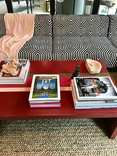 atlanta holiday home showhouse 2017 design indulgence
