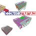 Jasa Hitung Struktur Bangunan Rumah dan Laporan Struktur