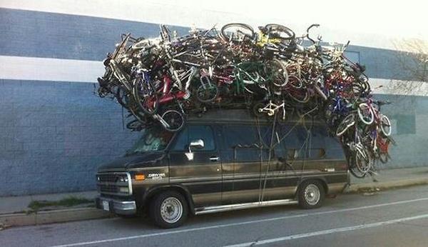transportar-bici-coche