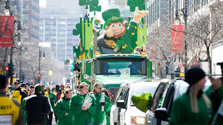 st-patricks-day-parade-in-wild-bull