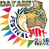 Nueva Ecija's Dayami Festival 2016