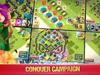 Download Era of War Apk v2.4 Mod Offline (Game Mirip COC ) Untuk Android Terbaru