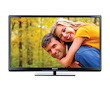Philips 32″ LED TV 32PFL3938 Rs. 17878 – SnapDeal