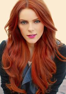 Amber Skye Noyes
