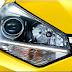 Bocoran Spesifikasi New Agya Facelift 2017, Ada Pilihan Mesin 1.200 cc