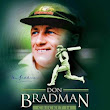 Don Bradman Cricket 14 Free Download Game