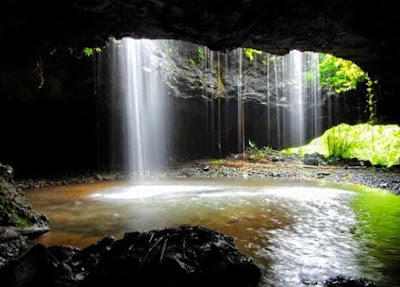 Cerme Cave, Mystical Cave in Bantul, Yogayakarta, great place, adventure vacation, adventure, cave, yogyakarta, vacation place