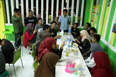 kopdar-pertama-komunitas-blogger-palanta