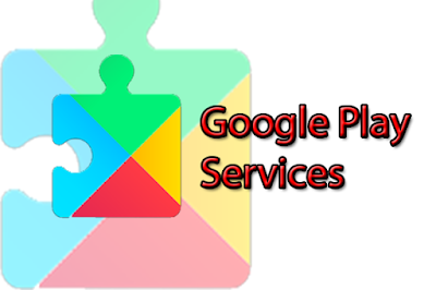 Google Play Services v14.3.62 beta Update APK to Download