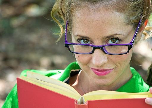5 Motivos para Você Aprender Inglês