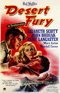 desert-fury-movie-poster-1947.jpg