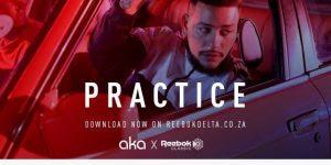 AKA – Practice Lyrics