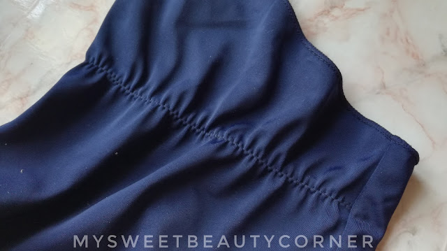 http://www.zaful.com/printed-underwire-bikini-set-p_209173.html?lkid=25227