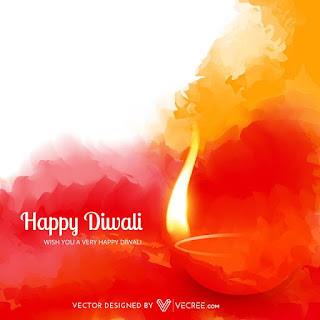Happy Diwali Wishes 2019 Images, Wallpaper