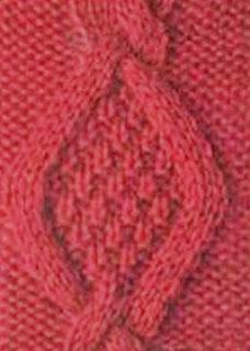 http://donny-tejidostricotysusgraficos.blogspot.com.es/2012/09/tejidos-dos-agujas-con-sus-esquema.html