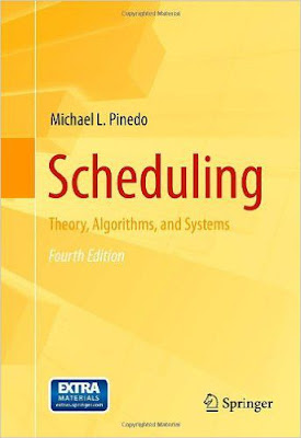 scheduling-theory-algorithms-eystems