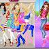 تحميل العاب تلبيس بنات للكمبيوتر والاندرويد Download Girls Dress Up Games