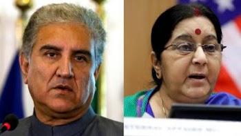 Imran Khan : पाकिस्तान के प्रधानमंत्री इमरान खान को नोबल शांति पुरस्कार देने की मांग उठी है. इस बाबत एक प्रस्ताव पाकिस्तान की संसद में पेश हुआ है