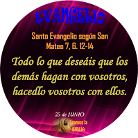 Resultado de imagen para En aquel tiempo, dijo Jesús a sus discípulos: «No deis lo santo a los perros,