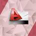AutoCAD 2017 + Ativador + Tradução em PT-BR 32/64 Bits