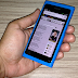 Win Nokia N9 by Emailing a Photo - Nokia Philippines Facebook Contest, Live!