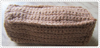 crochet toy furniture