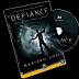 Defiance by Mariano Goni (Tutorial)
