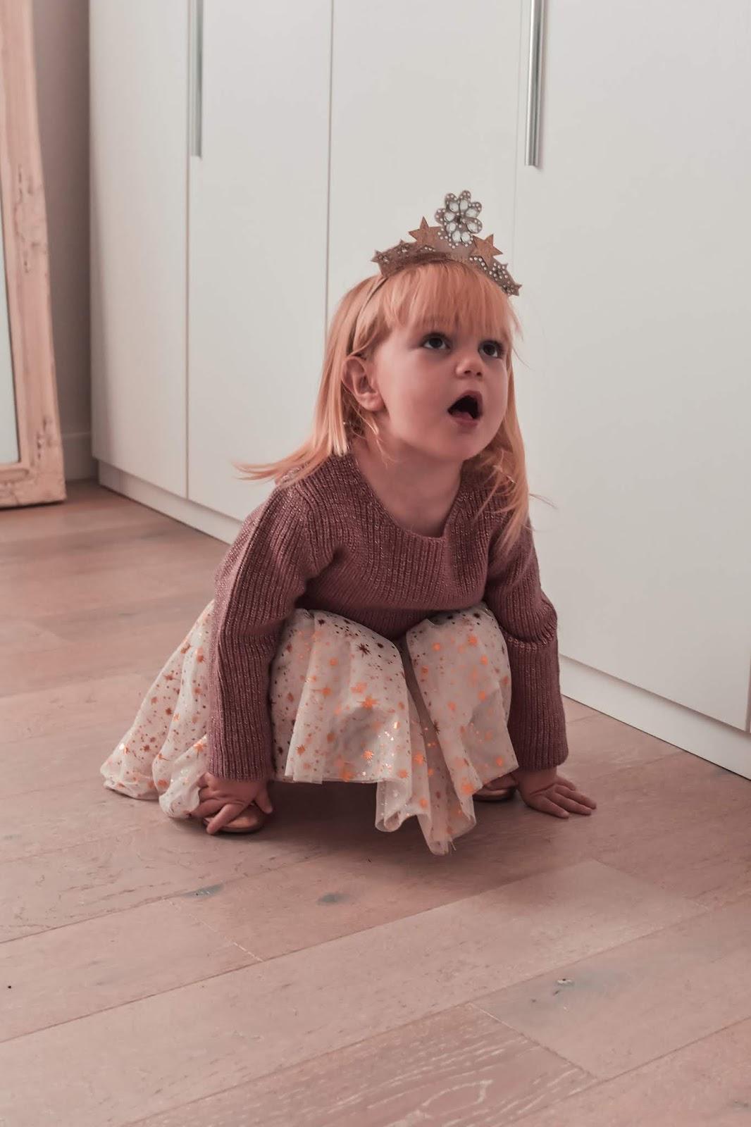 abbigliamento bambina moon paris