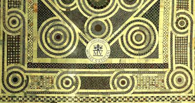 http://www.vatican.va/various/cappelle/sistina_vr/index.html