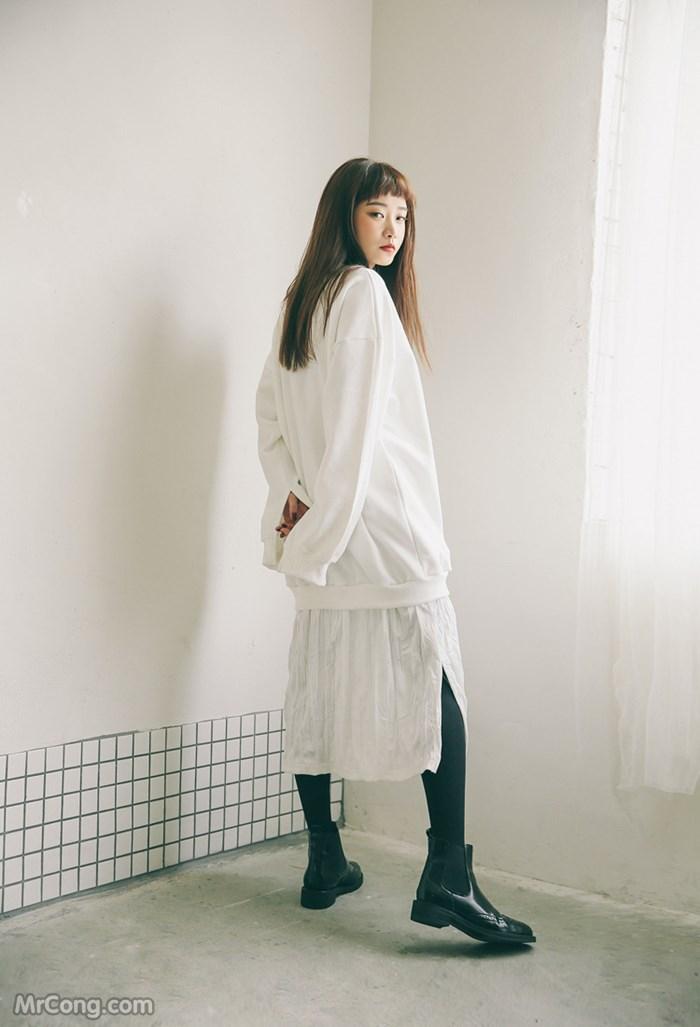 Image MrCong.com-Jung-Min-Hee-BST-thang-11-2016-001 in post Người đẹp Jung Min Hee trong bộ ảnh thời trang tháng 11/2016 (87 ảnh)