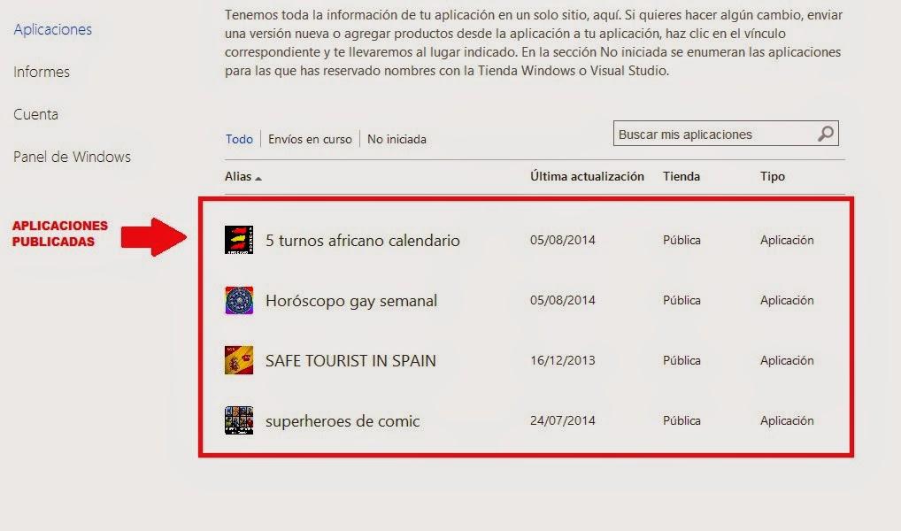 http://mobincubeapps.blogspot.com.es/
