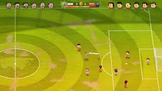 Kopanito-All-Stars-Soccer-Setup-Free-Download