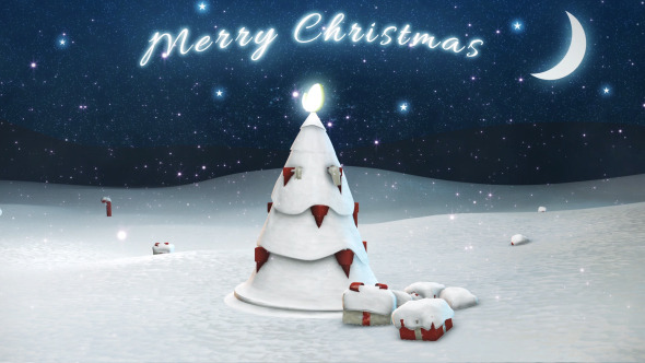 %25D8%25A7%25D9%2584%25D8%25AA%25D8%25A7%25D9%258A%25D8%25A7%25D9%2584 VIDEOHIVE CHRISTMAS 9490659 After Effects Template download