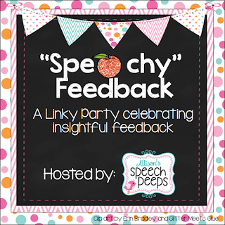 http://speechpeeps.com/2015/08/speechy-feedback-linky-party.html