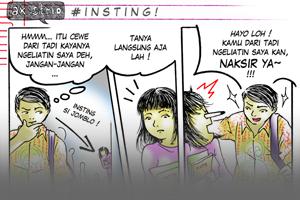 http://axbook.blogspot.com/2015/10/komik-strip-insting-si-jomblo-by-ax.html