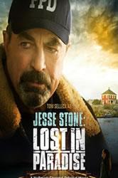 Jesse Stone: Lost in Paradise – Dublado