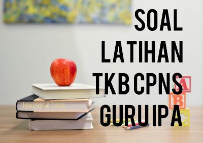 langit+senjaku+tkb+guru+kimia+gratis
