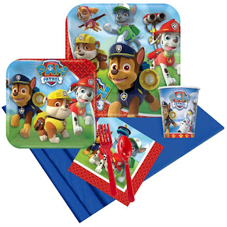 https://www.partybell.com/p-69915-paw-patrol-party-pack-for-8.aspx