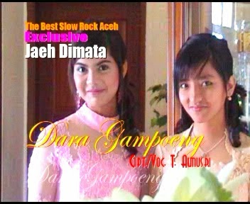 Lirik Lagu Dara Aceh (Terjemahan ke Indonesia) – Vocal : T. Almusri