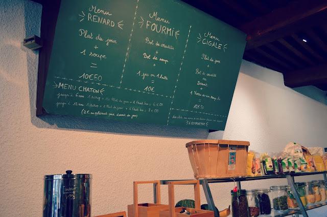 Besançon, brunch, vegan food, vegan, rivotte, bonnes adresses besançon