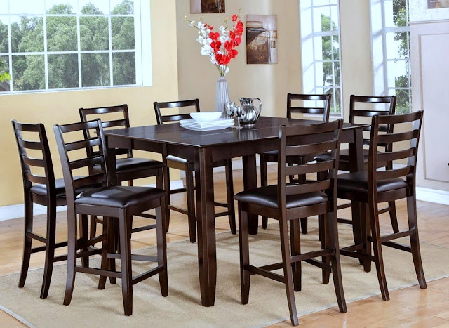 Dining Table Designs picture