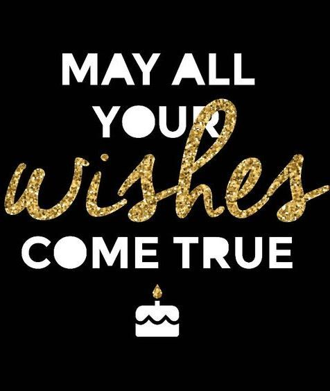 happy birthday wishes create edit bday