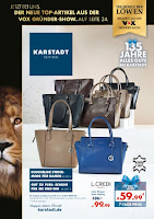 http://angebote-prospekt.blogspot.com/2016/10/karstadt-akcionen-prospekt-angebote.html