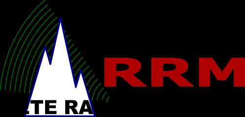 Presentazione del progetto Rete Radio Montana a San Germano Chisone